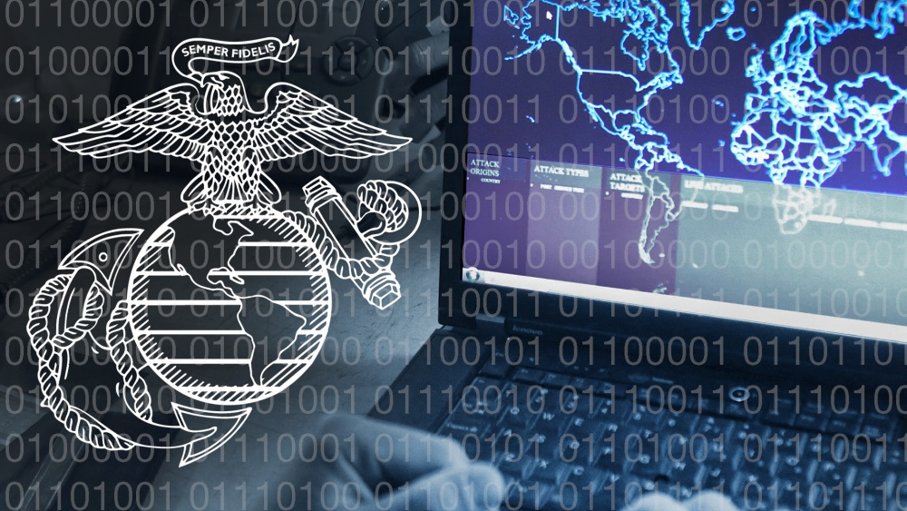 Global Combat Support System-Marine Corps (GCSS-MC) Program Management