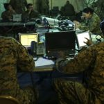 Marine Corps Tactical Wireless Logistics (MCTWL)